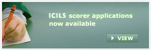 ICILS Scorer Applications Now Available