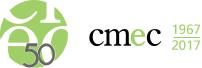 (c) Cmec.ca